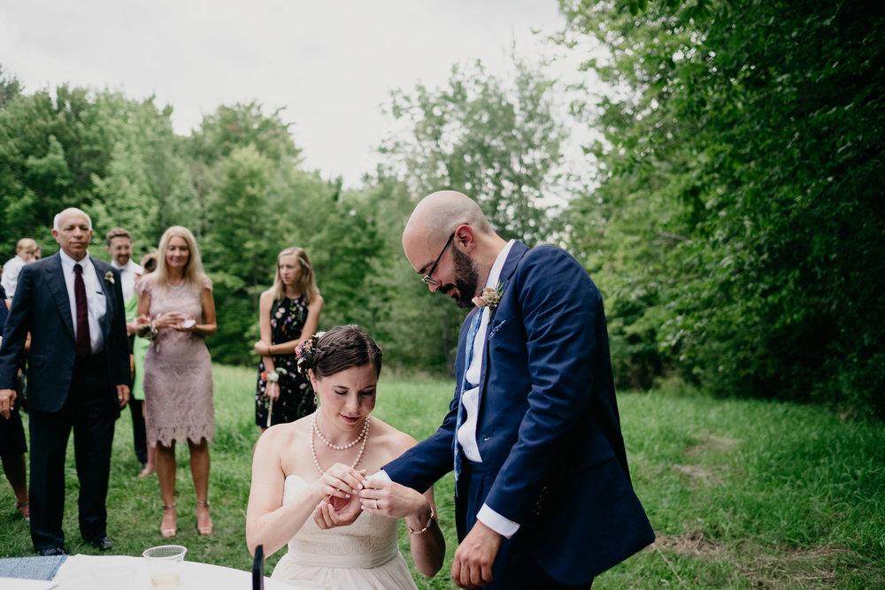 Wiilde-Scout-Photo-Co-Lauren-Steve-Bliss-Ridge-Wedding-Moretown-Vermont-109.jpg