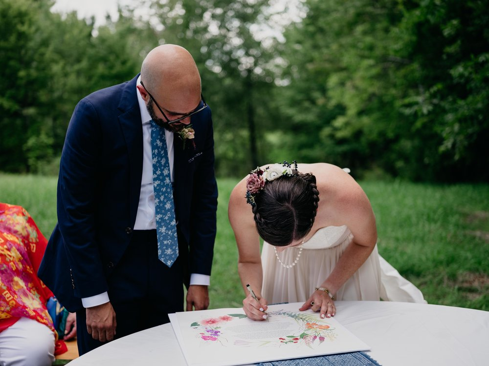 Wiilde-Scout-Photo-Co-Lauren-Steve-Bliss-Ridge-Wedding-Moretown-Vermont-110.jpg