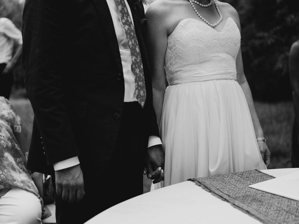 Wiilde-Scout-Photo-Co-Lauren-Steve-Bliss-Ridge-Wedding-Moretown-Vermont-111.jpg