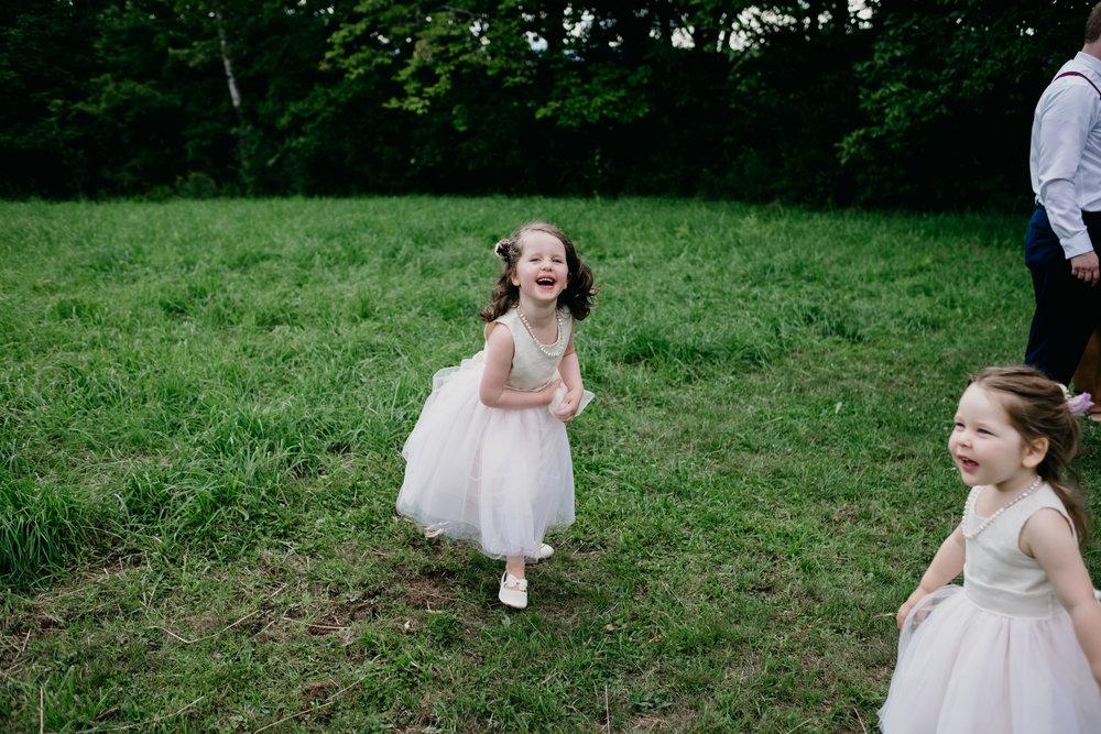 Wiilde-Scout-Photo-Co-Lauren-Steve-Bliss-Ridge-Wedding-Moretown-Vermont-112.jpg