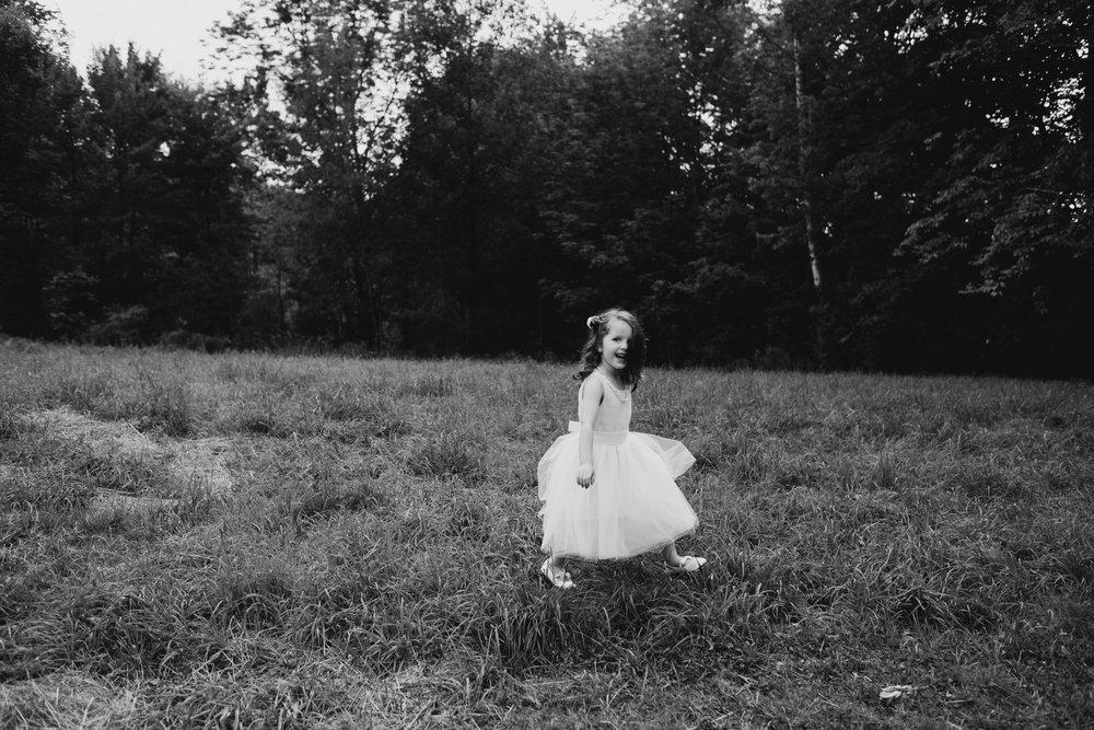 Wiilde-Scout-Photo-Co-Lauren-Steve-Bliss-Ridge-Wedding-Moretown-Vermont-114.jpg