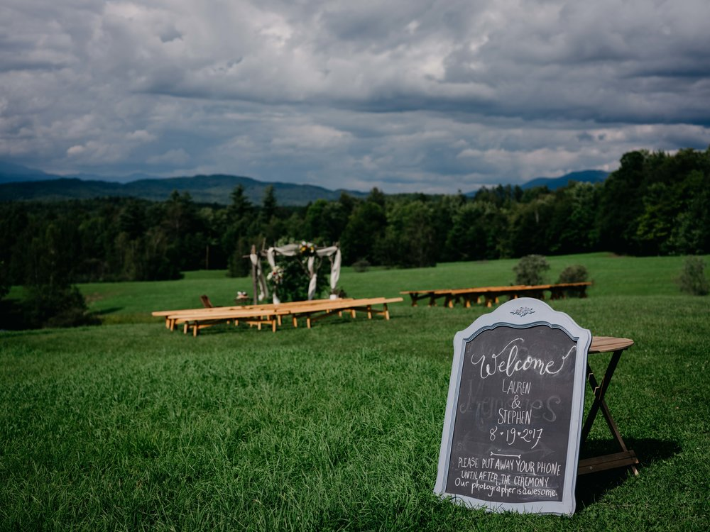 Wiilde-Scout-Photo-Co-Lauren-Steve-Bliss-Ridge-Wedding-Moretown-Vermont-115.jpg