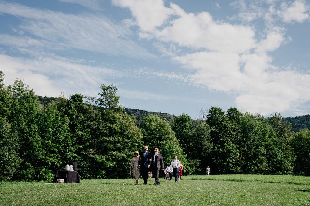 Wiilde-Scout-Photo-Co-Lauren-Steve-Bliss-Ridge-Wedding-Moretown-Vermont-120.jpg