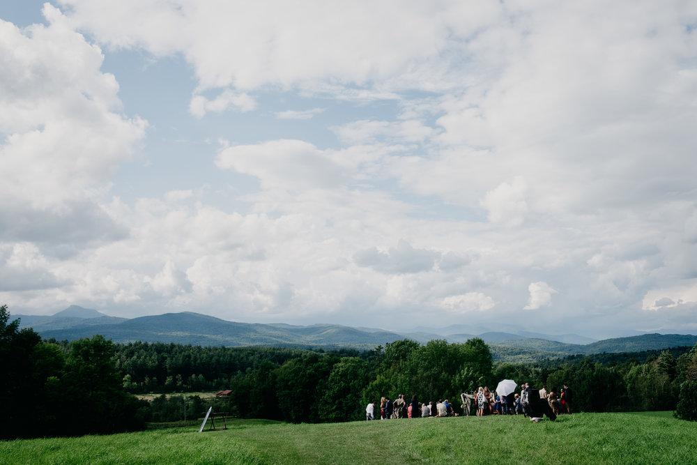 Wiilde-Scout-Photo-Co-Lauren-Steve-Bliss-Ridge-Wedding-Moretown-Vermont-119.jpg