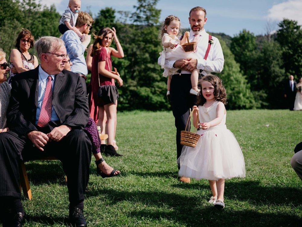 Wiilde-Scout-Photo-Co-Lauren-Steve-Bliss-Ridge-Wedding-Moretown-Vermont-124.jpg