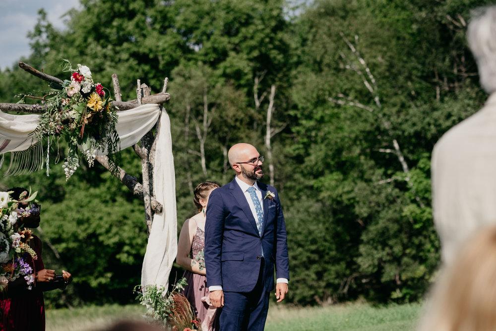 Wiilde-Scout-Photo-Co-Lauren-Steve-Bliss-Ridge-Wedding-Moretown-Vermont-126.jpg