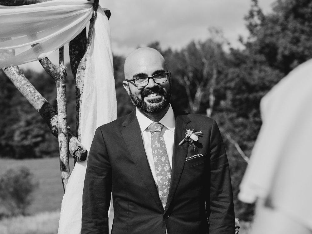 Wiilde-Scout-Photo-Co-Lauren-Steve-Bliss-Ridge-Wedding-Moretown-Vermont-128.jpg