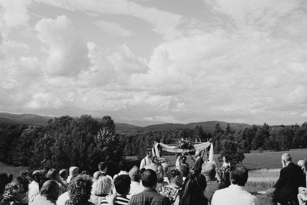Wiilde-Scout-Photo-Co-Lauren-Steve-Bliss-Ridge-Wedding-Moretown-Vermont-129.jpg