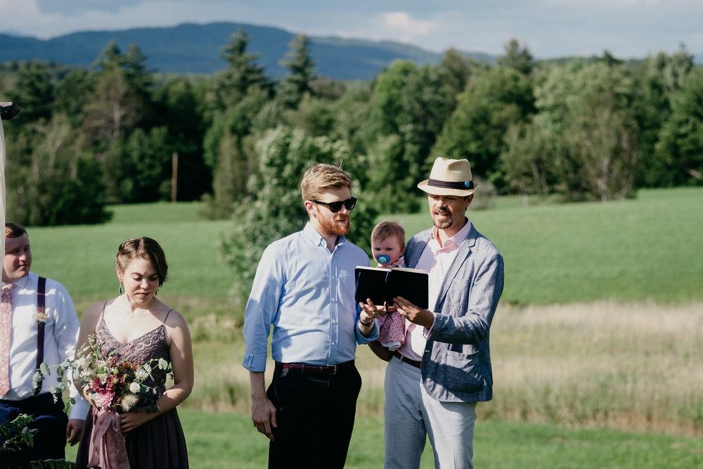 Wiilde-Scout-Photo-Co-Lauren-Steve-Bliss-Ridge-Wedding-Moretown-Vermont-130.jpg