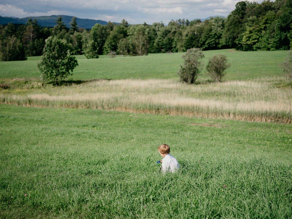 Wiilde-Scout-Photo-Co-Lauren-Steve-Bliss-Ridge-Wedding-Moretown-Vermont-132.jpg
