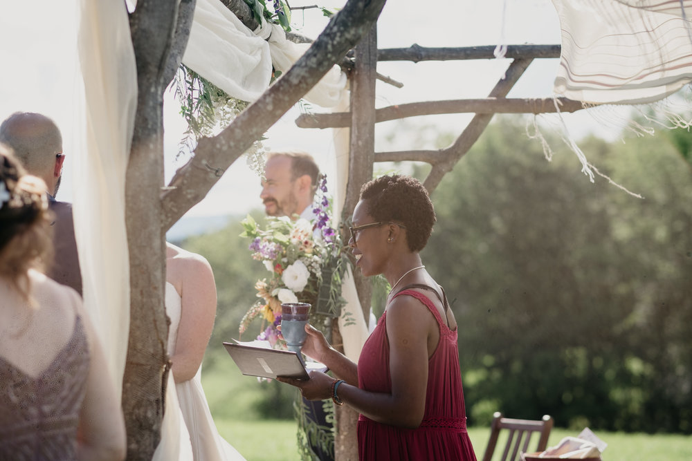 Wiilde-Scout-Photo-Co-Lauren-Steve-Bliss-Ridge-Wedding-Moretown-Vermont-133.jpg