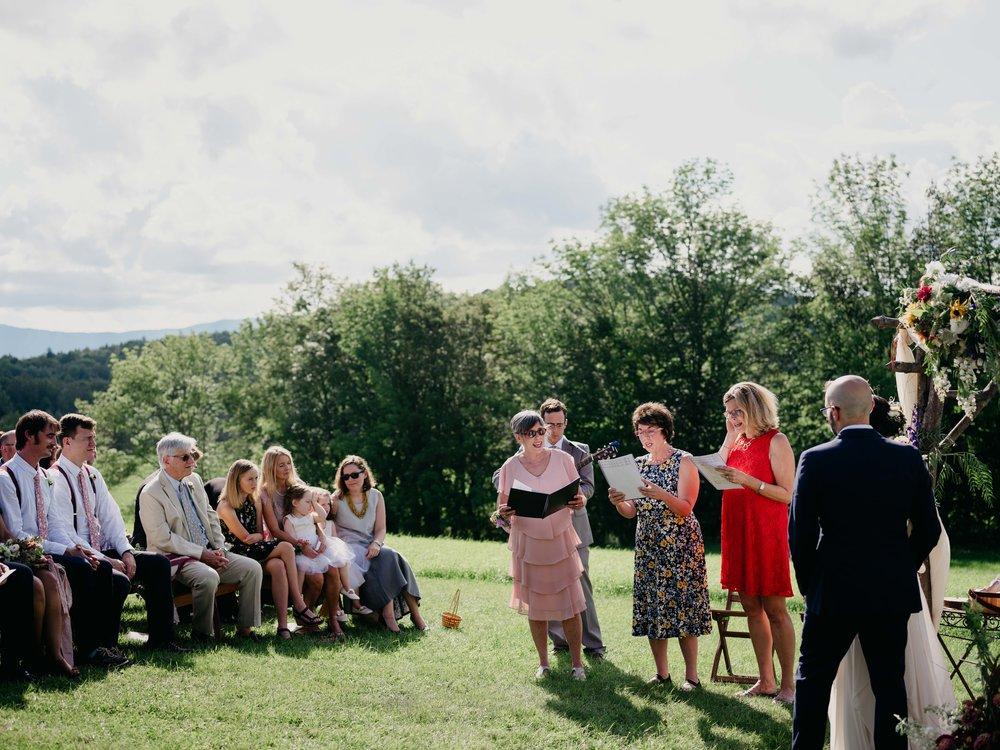 Wiilde-Scout-Photo-Co-Lauren-Steve-Bliss-Ridge-Wedding-Moretown-Vermont-134.jpg