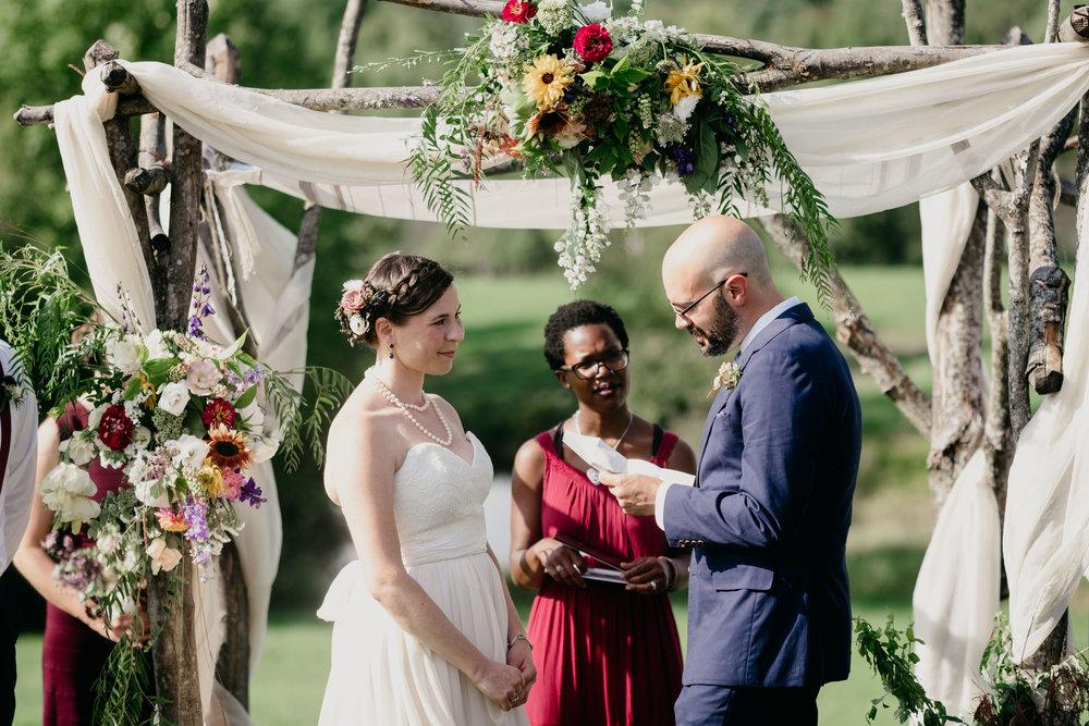 Wiilde-Scout-Photo-Co-Lauren-Steve-Bliss-Ridge-Wedding-Moretown-Vermont-137.jpg