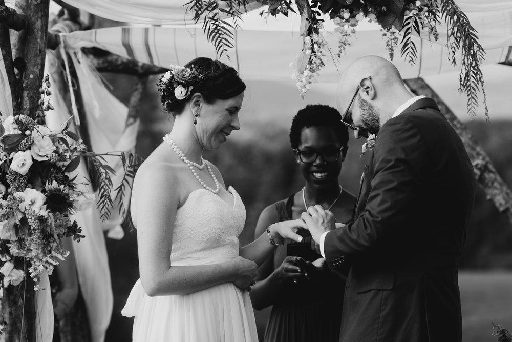 Wiilde-Scout-Photo-Co-Lauren-Steve-Bliss-Ridge-Wedding-Moretown-Vermont-138.jpg