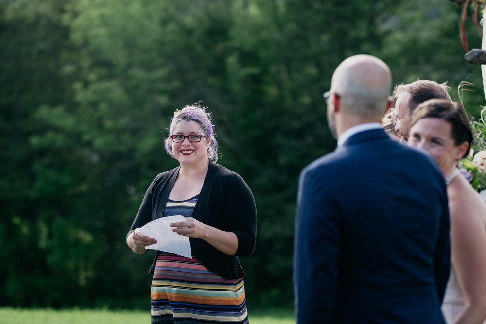 Wiilde-Scout-Photo-Co-Lauren-Steve-Bliss-Ridge-Wedding-Moretown-Vermont-139.jpg