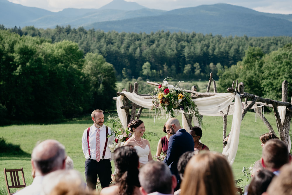Wiilde-Scout-Photo-Co-Lauren-Steve-Bliss-Ridge-Wedding-Moretown-Vermont-140.jpg