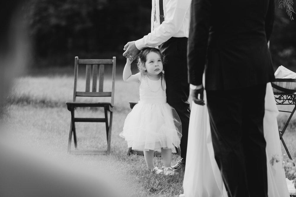 Wiilde-Scout-Photo-Co-Lauren-Steve-Bliss-Ridge-Wedding-Moretown-Vermont-142.jpg