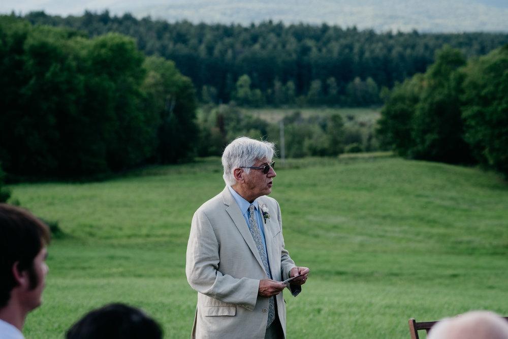 Wiilde-Scout-Photo-Co-Lauren-Steve-Bliss-Ridge-Wedding-Moretown-Vermont-143.jpg