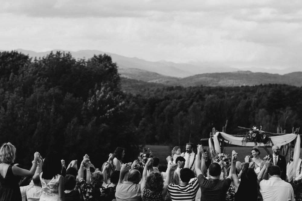 Wiilde-Scout-Photo-Co-Lauren-Steve-Bliss-Ridge-Wedding-Moretown-Vermont-144.jpg