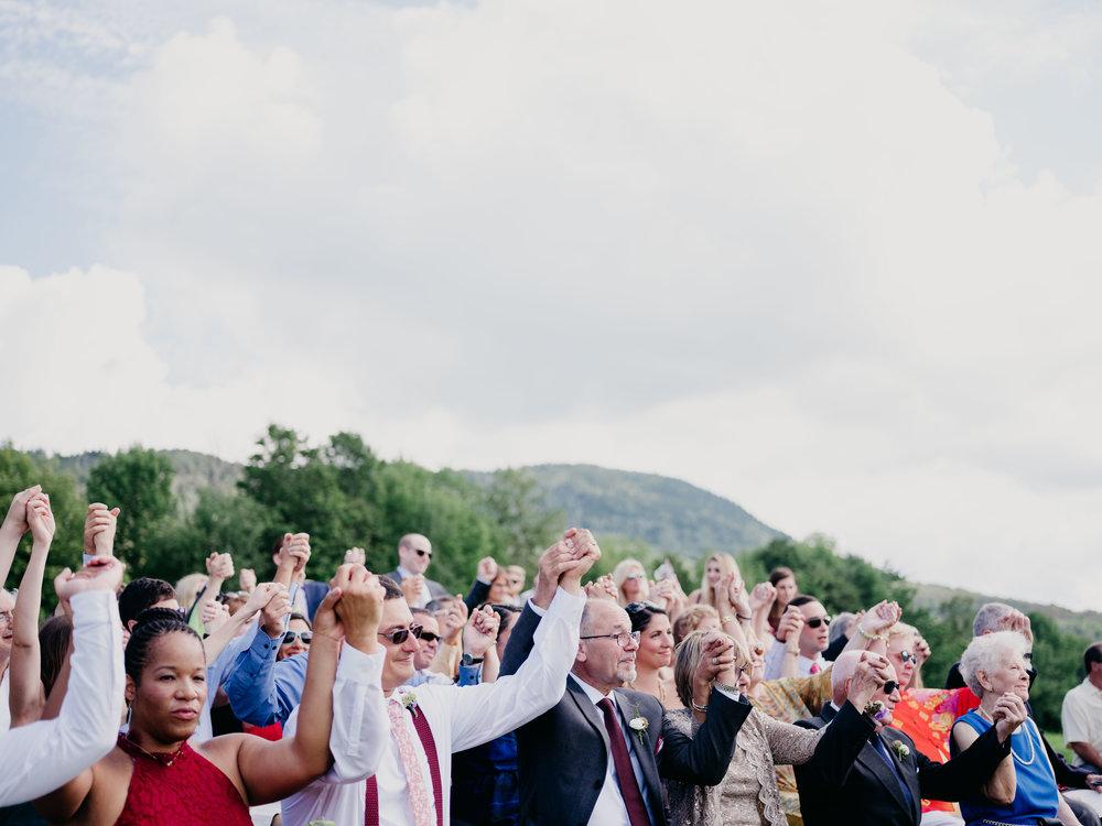 Wiilde-Scout-Photo-Co-Lauren-Steve-Bliss-Ridge-Wedding-Moretown-Vermont-145.jpg
