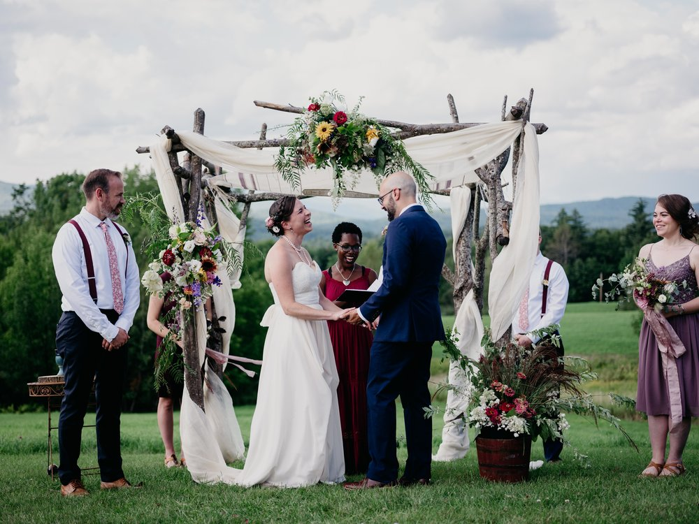 Wiilde-Scout-Photo-Co-Lauren-Steve-Bliss-Ridge-Wedding-Moretown-Vermont-146.jpg