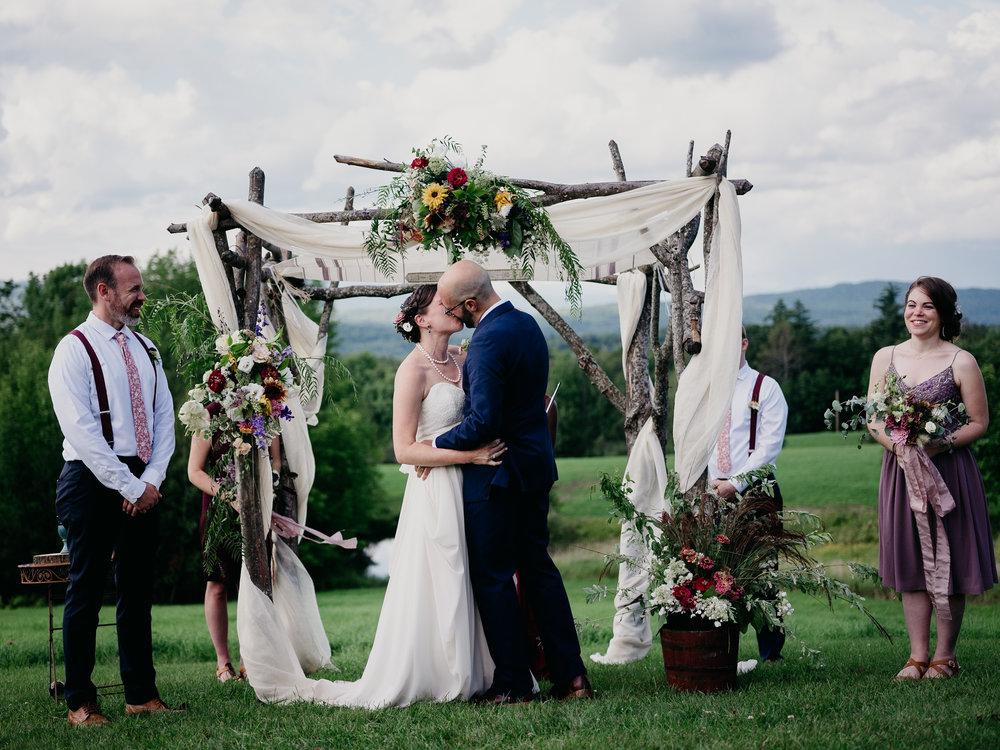 Wiilde-Scout-Photo-Co-Lauren-Steve-Bliss-Ridge-Wedding-Moretown-Vermont-147.jpg