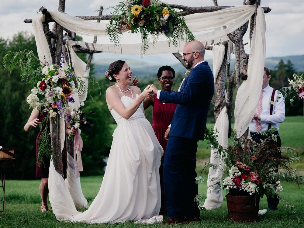 Wiilde-Scout-Photo-Co-Lauren-Steve-Bliss-Ridge-Wedding-Moretown-Vermont-149.jpg
