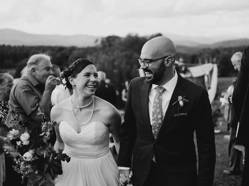 Wiilde-Scout-Photo-Co-Lauren-Steve-Bliss-Ridge-Wedding-Moretown-Vermont-150.jpg