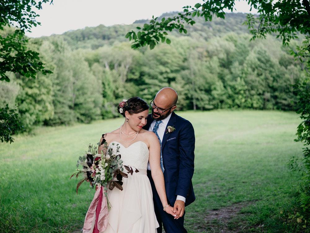 Wiilde-Scout-Photo-Co-Lauren-Steve-Bliss-Ridge-Wedding-Moretown-Vermont-153.jpg