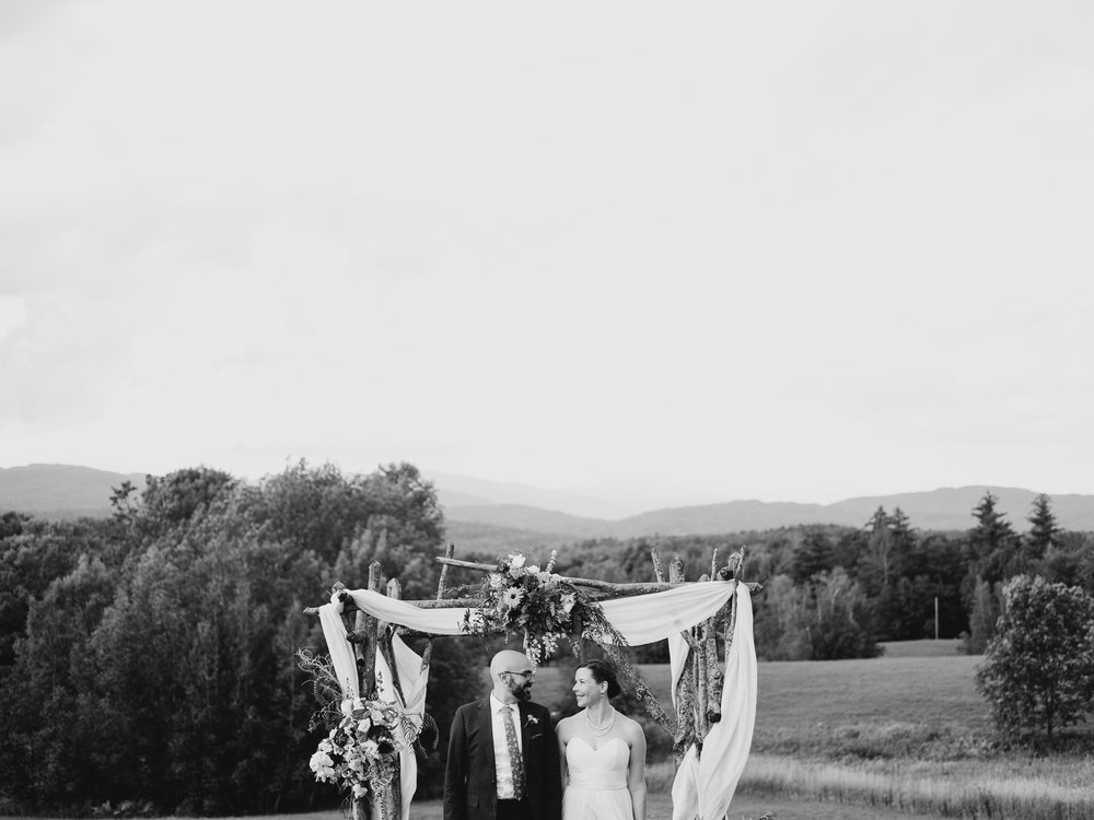 Wiilde-Scout-Photo-Co-Lauren-Steve-Bliss-Ridge-Wedding-Moretown-Vermont-155.jpg