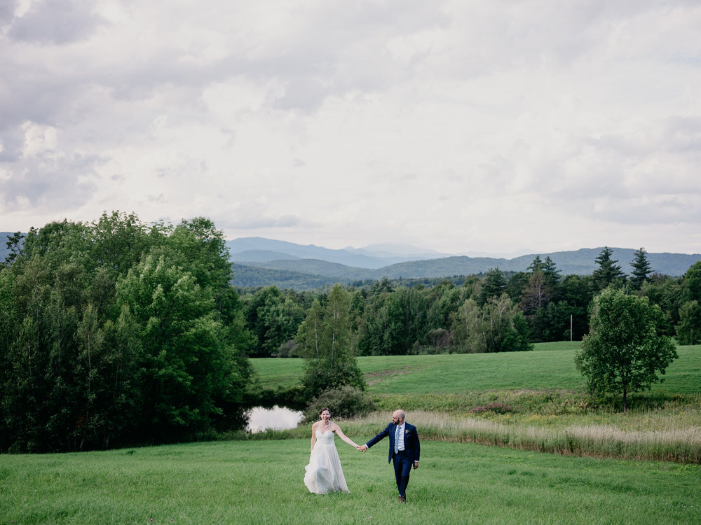 Wiilde-Scout-Photo-Co-Lauren-Steve-Bliss-Ridge-Wedding-Moretown-Vermont-156.jpg
