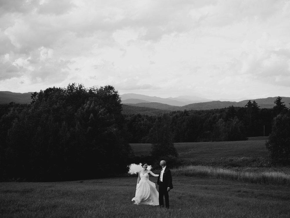 Wiilde-Scout-Photo-Co-Lauren-Steve-Bliss-Ridge-Wedding-Moretown-Vermont-157.jpg