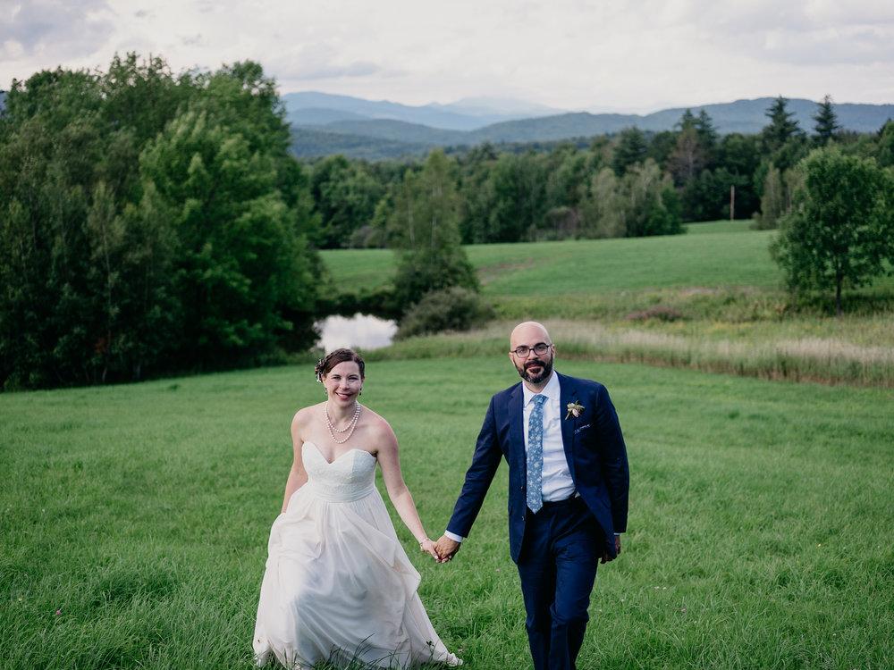 Wiilde-Scout-Photo-Co-Lauren-Steve-Bliss-Ridge-Wedding-Moretown-Vermont-158.jpg