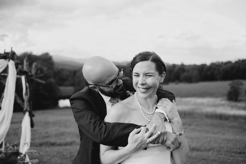 Wiilde-Scout-Photo-Co-Lauren-Steve-Bliss-Ridge-Wedding-Moretown-Vermont-159.jpg