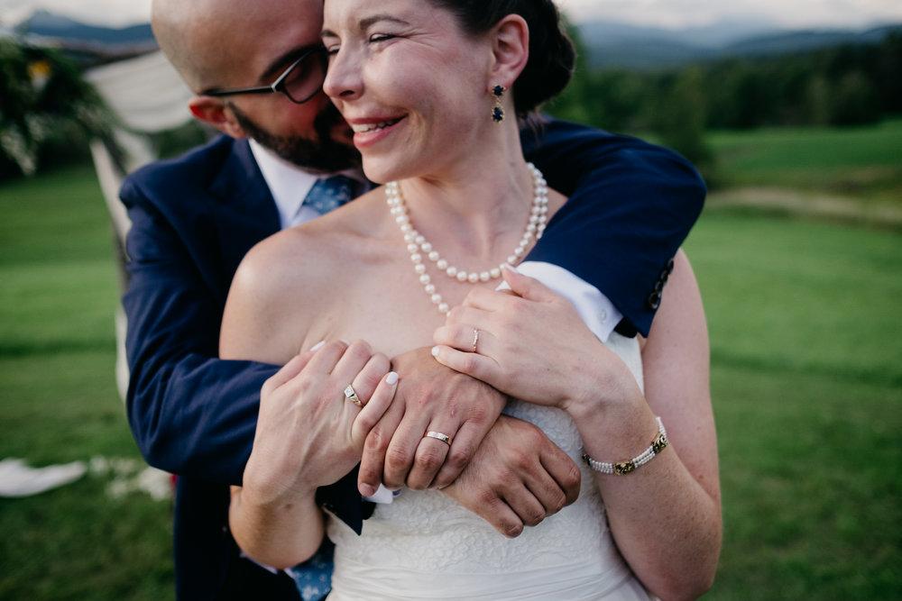 Wiilde-Scout-Photo-Co-Lauren-Steve-Bliss-Ridge-Wedding-Moretown-Vermont-161.jpg