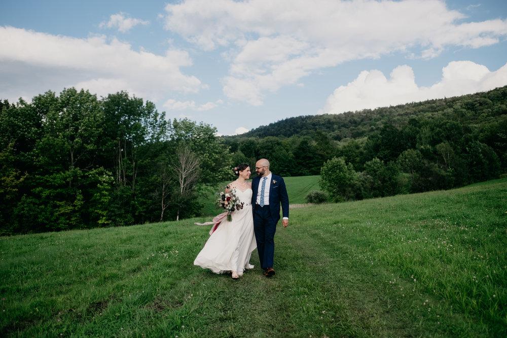 Wiilde-Scout-Photo-Co-Lauren-Steve-Bliss-Ridge-Wedding-Moretown-Vermont-163.jpg