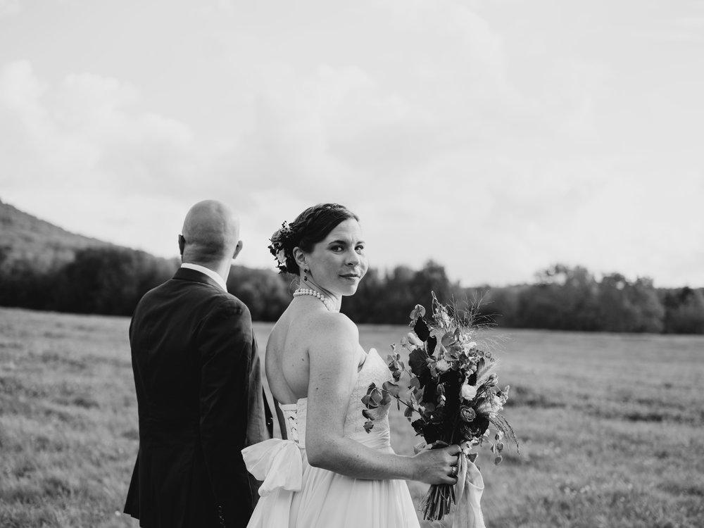 Wiilde-Scout-Photo-Co-Lauren-Steve-Bliss-Ridge-Wedding-Moretown-Vermont-164.jpg