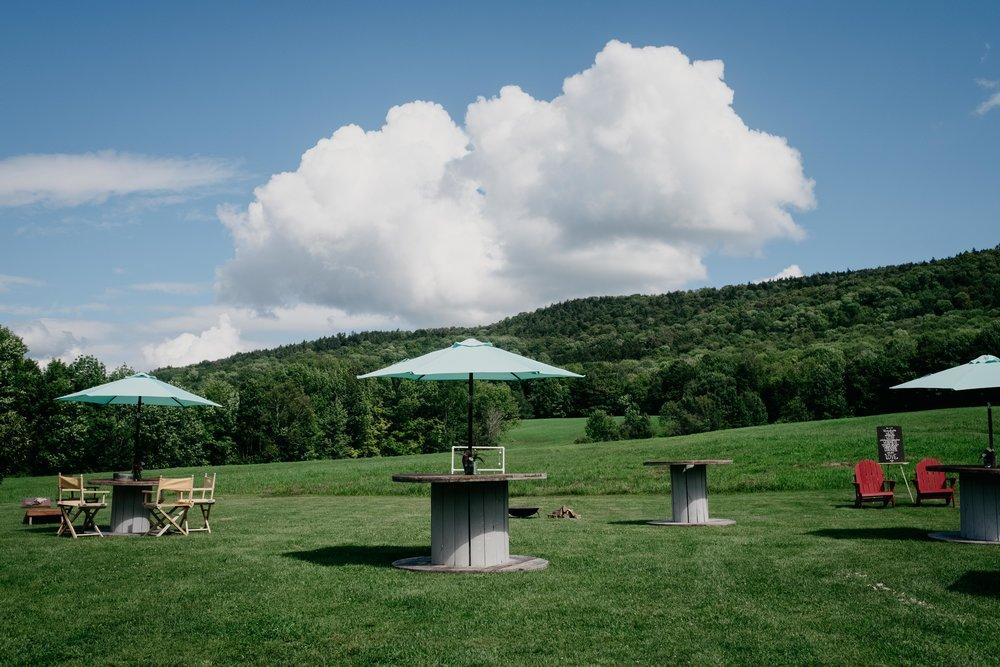 Wiilde-Scout-Photo-Co-Lauren-Steve-Bliss-Ridge-Wedding-Moretown-Vermont-168.jpg