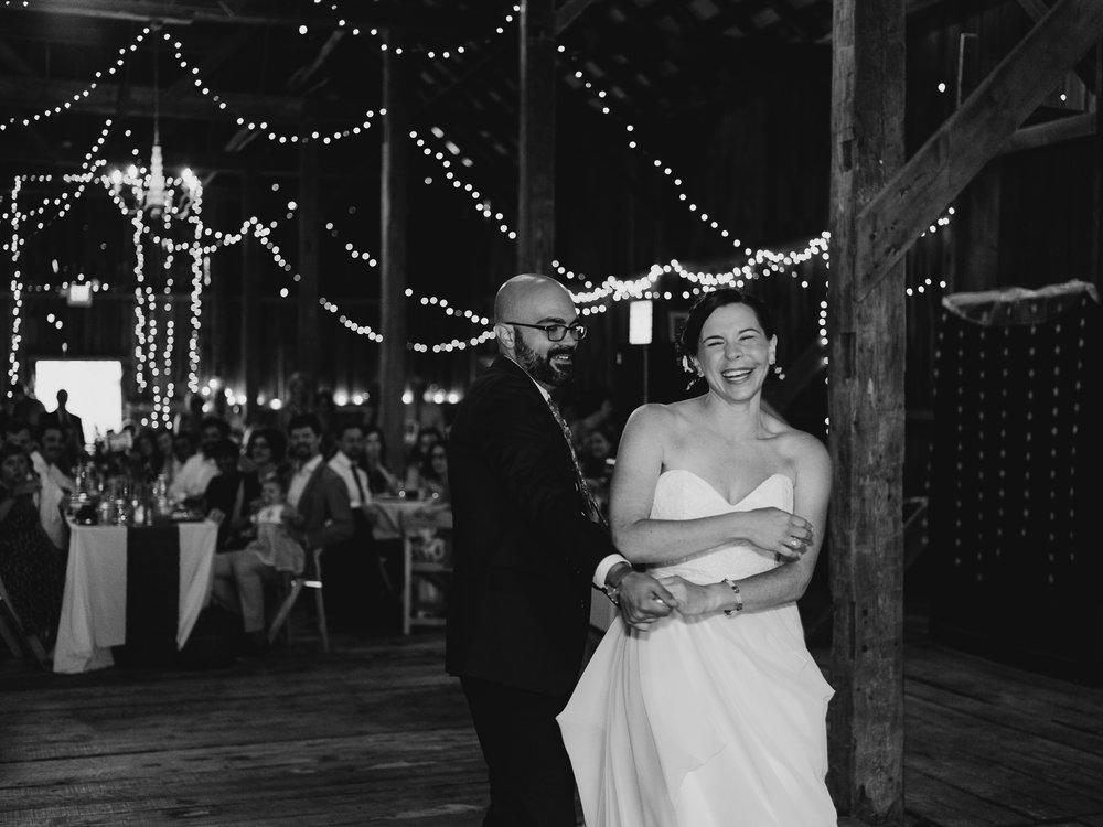 Wiilde-Scout-Photo-Co-Lauren-Steve-Bliss-Ridge-Wedding-Moretown-Vermont-209.jpg