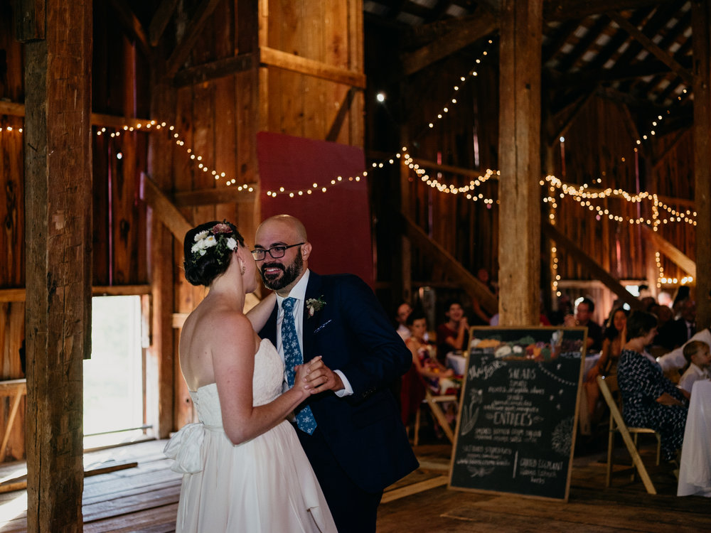 Wiilde-Scout-Photo-Co-Lauren-Steve-Bliss-Ridge-Wedding-Moretown-Vermont-208.jpg