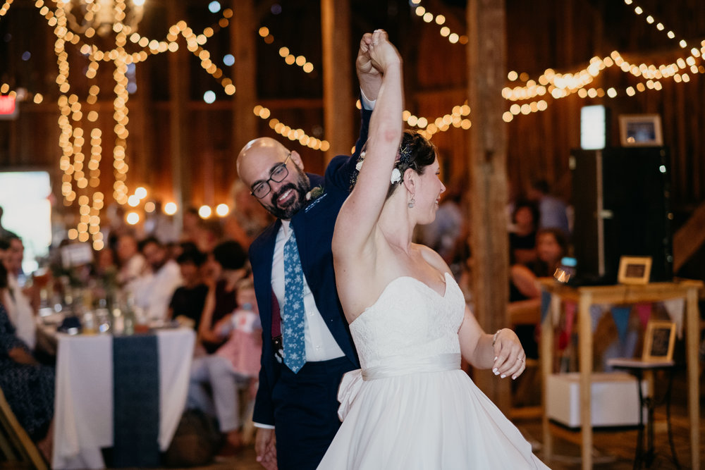 Wiilde-Scout-Photo-Co-Lauren-Steve-Bliss-Ridge-Wedding-Moretown-Vermont-210.jpg