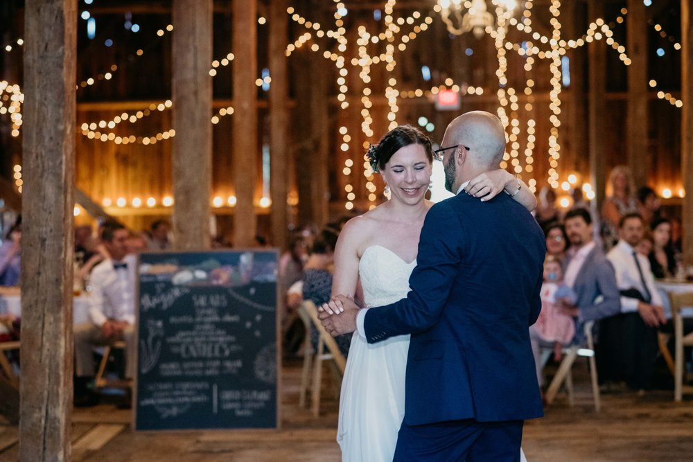 Wiilde-Scout-Photo-Co-Lauren-Steve-Bliss-Ridge-Wedding-Moretown-Vermont-211.jpg