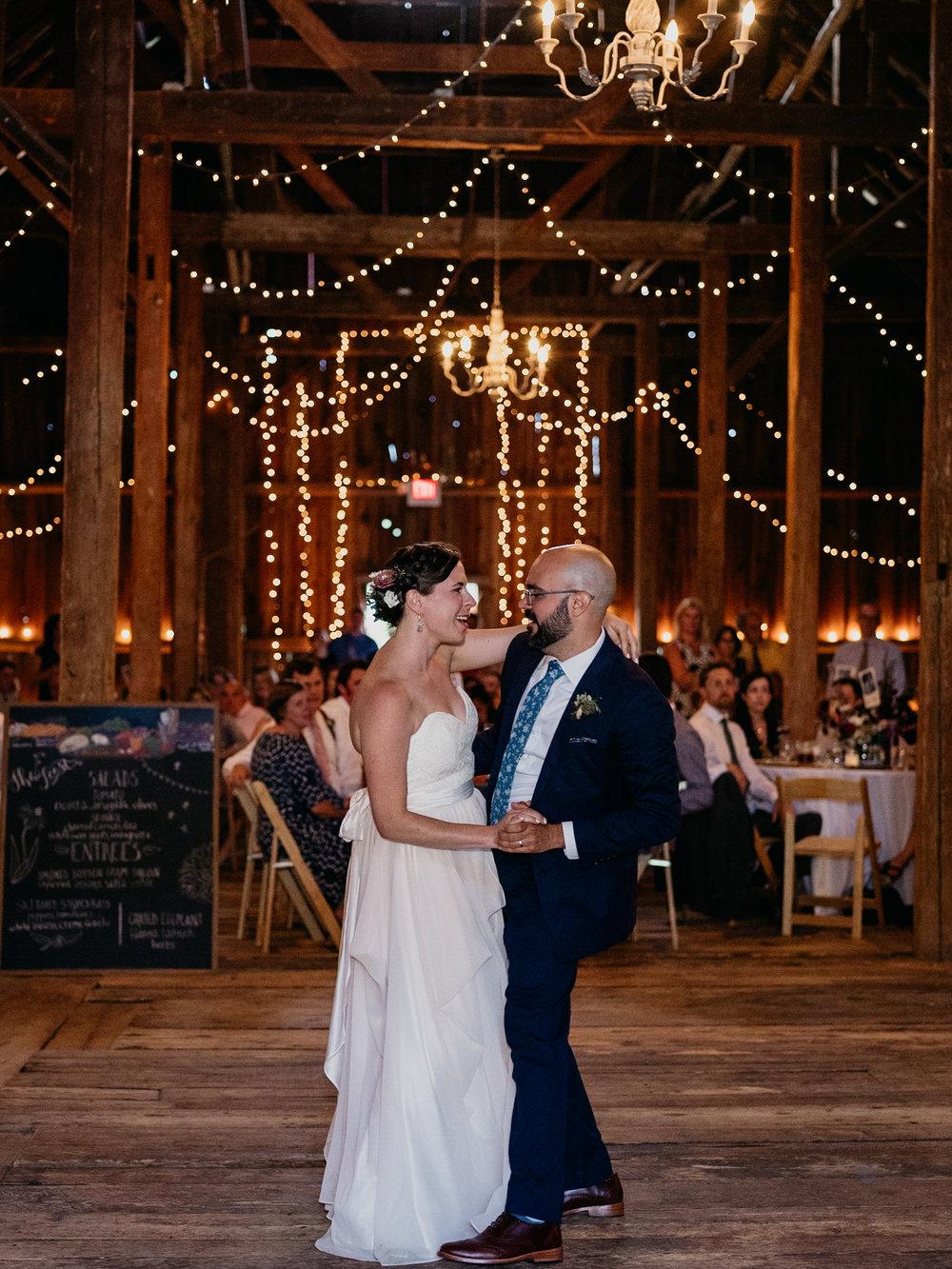 Wiilde-Scout-Photo-Co-Lauren-Steve-Bliss-Ridge-Wedding-Moretown-Vermont-212.jpg