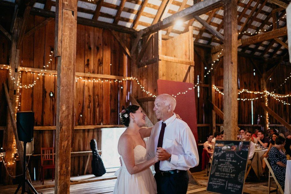 Wiilde-Scout-Photo-Co-Lauren-Steve-Bliss-Ridge-Wedding-Moretown-Vermont-214.jpg