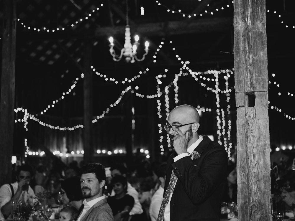 Wiilde-Scout-Photo-Co-Lauren-Steve-Bliss-Ridge-Wedding-Moretown-Vermont-215.jpg
