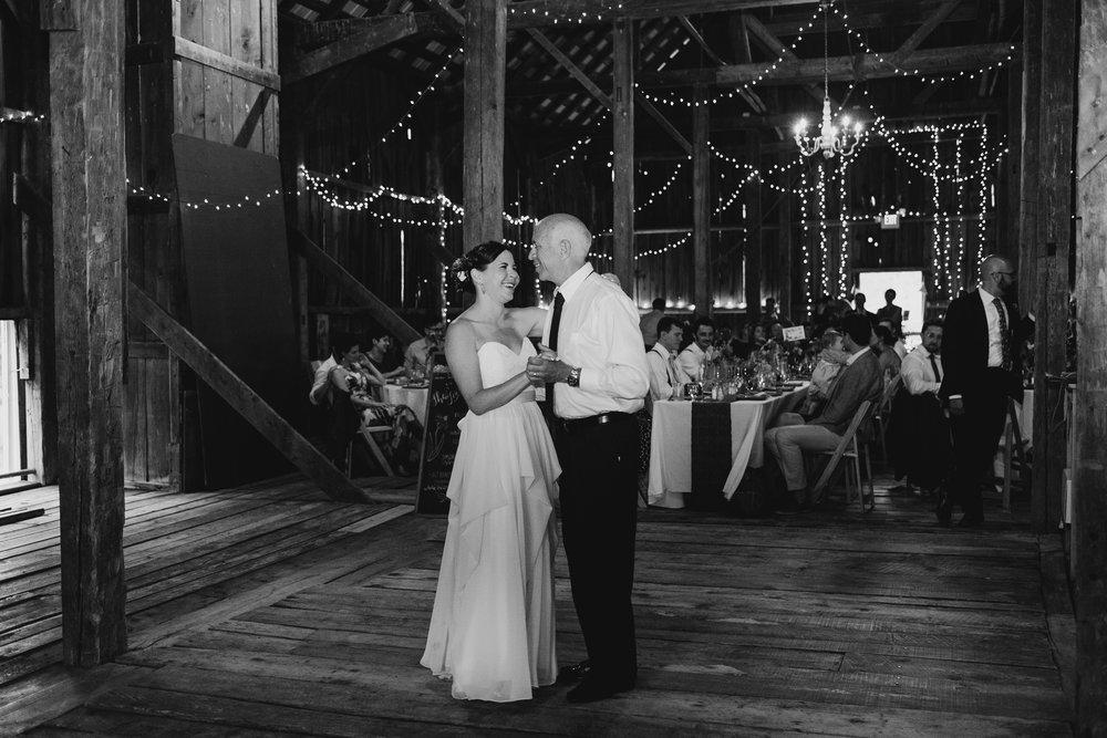 Wiilde-Scout-Photo-Co-Lauren-Steve-Bliss-Ridge-Wedding-Moretown-Vermont-217.jpg