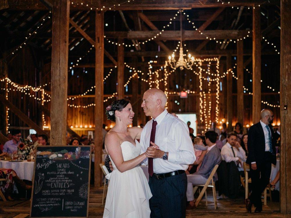 Wiilde-Scout-Photo-Co-Lauren-Steve-Bliss-Ridge-Wedding-Moretown-Vermont-216.jpg