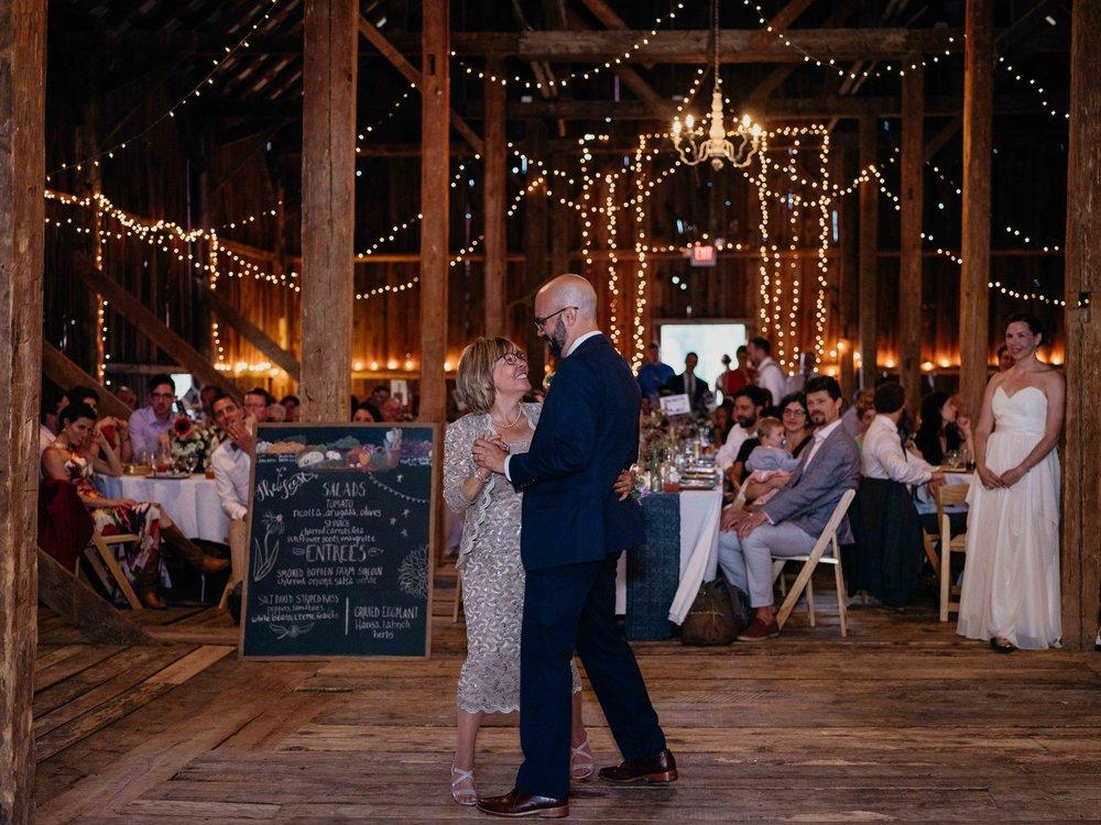 Wiilde-Scout-Photo-Co-Lauren-Steve-Bliss-Ridge-Wedding-Moretown-Vermont-218.jpg