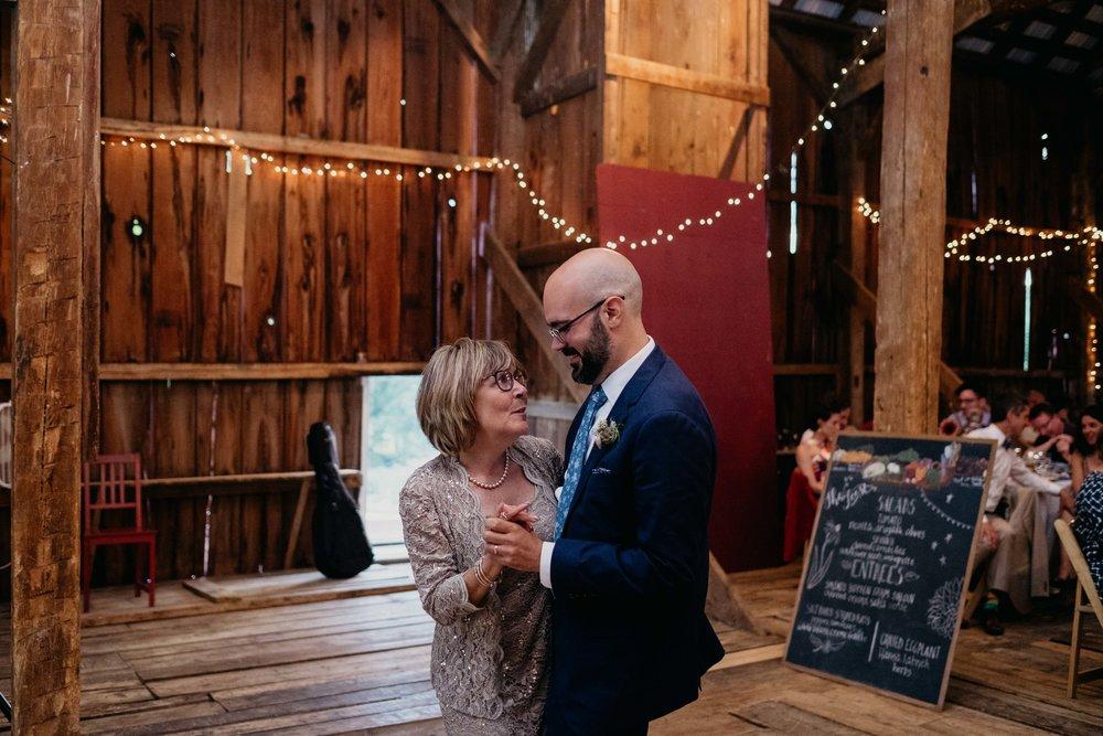 Wiilde-Scout-Photo-Co-Lauren-Steve-Bliss-Ridge-Wedding-Moretown-Vermont-219.jpg