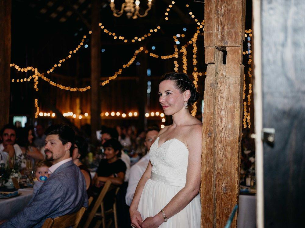 Wiilde-Scout-Photo-Co-Lauren-Steve-Bliss-Ridge-Wedding-Moretown-Vermont-220.jpg